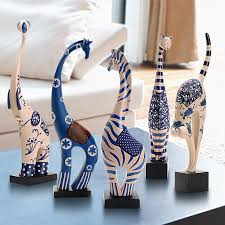 home made decoration things decorative things for living room meliving 407f9ccd30d3