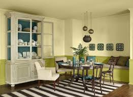full size of living room31 glamorous room paint ideas with retro