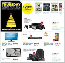 thanksgiving doorbusters 2014 view the best buy black friday ad for 2014 myfox8 com