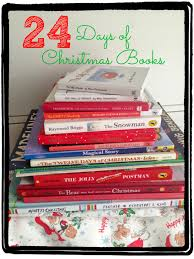 v i bookclub our new family christmas traditions part 2 24