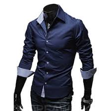 designer shirts sale discount mens casual designer shirts sale 2017 mens casual