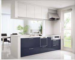 Best Kitchen Cabinet Brands Luxury End Kitchen Cabinet Taste