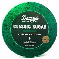 moravian cookies cheese straws cakes and more