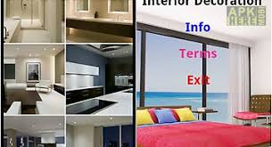 my dream home interior design for android free download at apk
