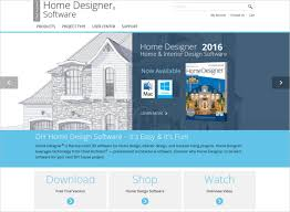 3d home design software free trial home design software free mac christmas ideas the latest