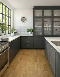 Kitchen Ideas Westbourne Grove 1571 Best Kitchen Images On Pinterest Kitchens Kitchen Interior