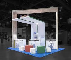 home expo design center atlanta trade show displays custom event booth and exhibit rentals