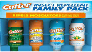 cutter backwoods dry insect repellent aerosol hg 96248 youtube