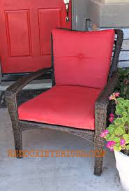 Woodard Patio Furniture Parts - woodard patio furniture replacement parts home design ideas and