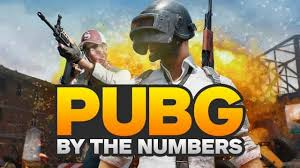 pubg player stats playerunknown s battlegrounds total player killcount and other