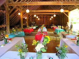 adirondack wedding venues black kettle farm adirondack weddings magazine