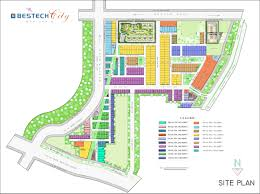 layout land residential plots for sale dharuhera land for sale in dharuhera