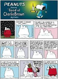 Peanuts Shower Curtain Pin By Susan Clocksin On Cartoons Pinterest Snoopy Peanuts