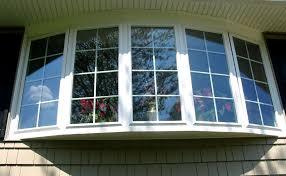 up to 150 instant rebate per window thompson creek window company