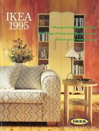 diwan furniture british colonial and on pinterest arafen
