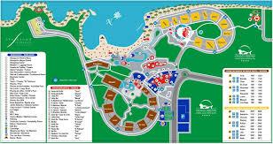 Map Of Ixtapa Mexico by Grand Sirenis Riviera Maya Resort Travel By Bob