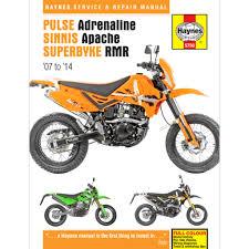 pulse adrenaline 125 pulse adrenaline 250 lexmoto adrenaline 125