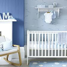 baby boy themes for rooms baby boy decorations for bedroom bccrss club
