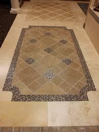 tile flooring designs home design ideas