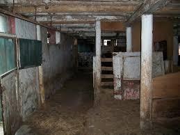 barn interiors barn interiors by da joint stock on deviantart