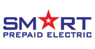 free nights and weekends prepaid lights use your power to choose texas electricity for the best energy rates