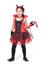 online get cheap fancy halloween costumes kids aliexpress com