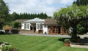 oaks farm weddings oaks farm wedding venue croydon surrey hitched co uk