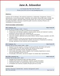 Resume Templates Sales Professional Research Paper Ghostwriting Site For Phd Esl