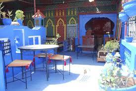 blue city morocco chair hostel casa blue city chefchaouene morocco booking com