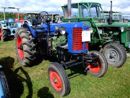 zetor 6911 best images collection of zetor 6911