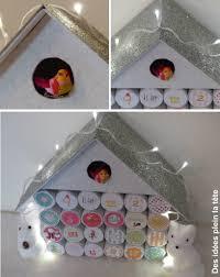 Idee Rouleau Papier Toilette Rouleau Papier Toilette Des Idées Plein La Tête