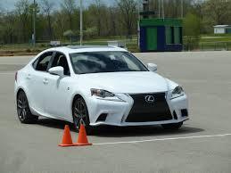 custom lexus is350 f sport lexus is 250 350 hit elusive high mark new car picks