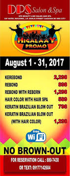 fiesta hair salon printable coupons fiesta coupons salon printable coupons butterfly world