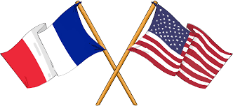 Image Of French Flag France U0027s National Day Shareamerica