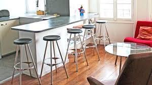 meuble bar cuisine americaine mon bar le qg de ma cuisine meuble bar
