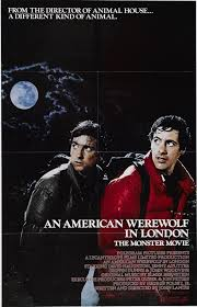 15 days until halloween october suggestion 3 an american