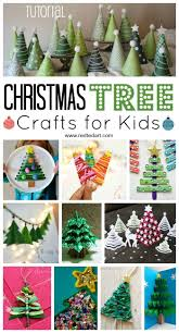 1347 best easy crafts for kids images on pinterest craft kids