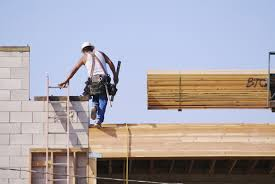 unsafe construction equipment attorney in new jersey