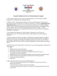 theoretical framework research paper 2017 division research congress science epistemology