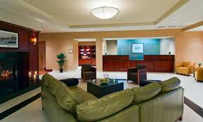 Virginia Beach 2 Bedroom Suites Homewood Suites Hotel In Virginia Beach
