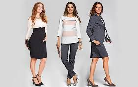fashionable maternity clothes budget friendly actually fashionable maternity clothing