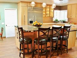 kitchen room led under cabinet lighting work tables corner hutch