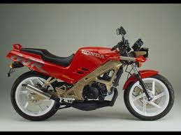 honda nsr honda motorbikespecs net motorcycle specification database