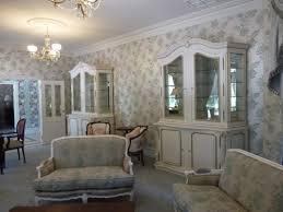 European Home Interior Design 100 Home Design European Style European Style House In