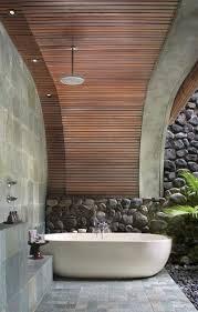 outside bathroom ideas outside bathrooms ideas outdoor bath shower bathroom