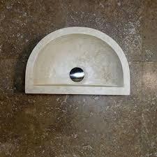 lavelli esterno lavabi in pietra prezzi 71 images prezzi lavelli lavandini
