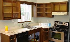 discount kitchen cabinets phoenix cabinet satisfactory cheap kitchen cabinets newcastle