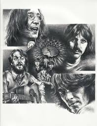 38 best the beatles images on pinterest music posters john