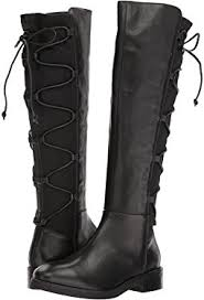 womens boots size 11 1 2 boots shipped free at zappos