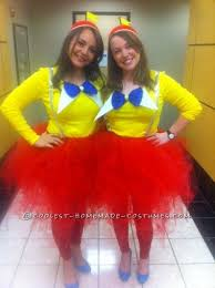 Twins Halloween Costumes Infant 10 Twins Halloween Costumes Ideas Twin
